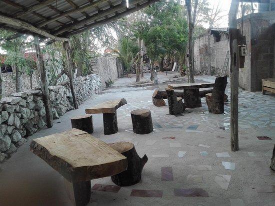 La casa del rbol hospedaje desde 767 valladolid yucat n opiniones y comentarios hostal - Hoteles con piscina en valladolid ...