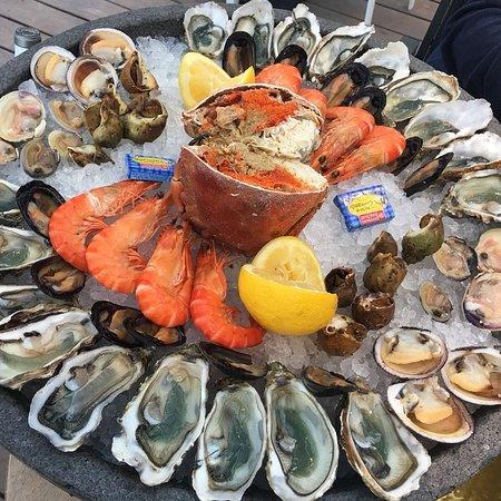 L 39 ecailler du port carqueiranne restaurantbeoordelingen tripadvisor - Coiffeur du port carqueiranne ...