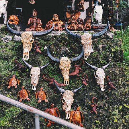 Tegalalang, Indonesia: photo0.jpg