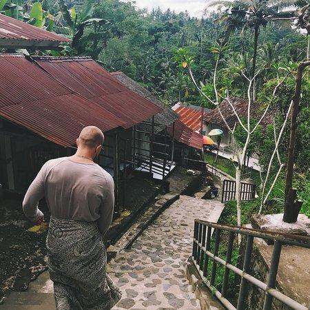 Tegalalang, Indonesia: photo2.jpg
