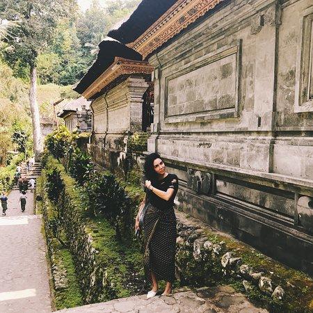 Tegalalang, Indonesia: photo4.jpg
