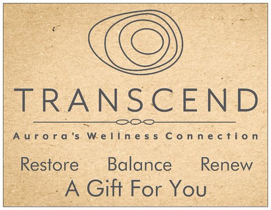 Aurora, Canada: Gift Cards available pre packaged in our centre or can be ordered and customized online.