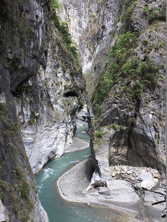 Tarako National Park