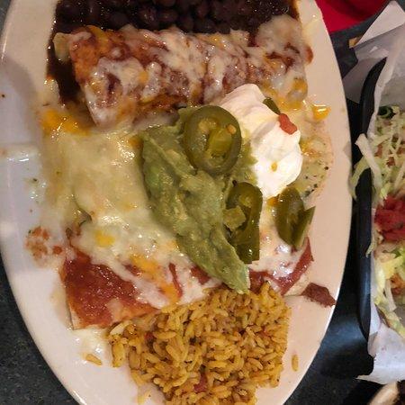 Juan's Flying Burrito: photo1.jpg