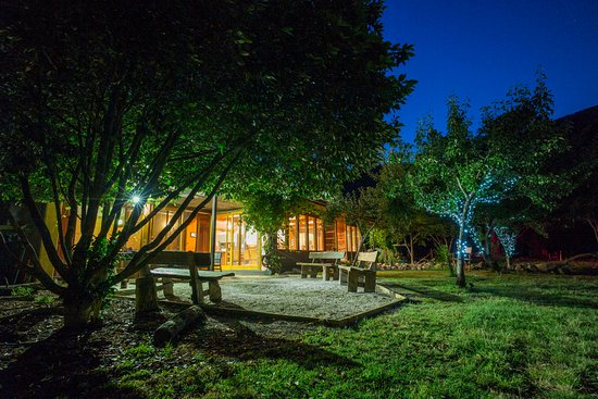 The 10 Best Halls Gap Accommodation Of 2019 Prices From Au 87