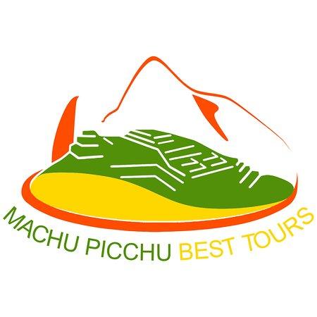Machu Picchu Best Tours