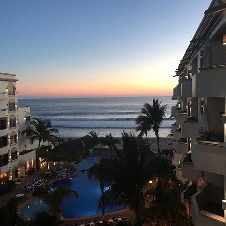 Costa Bonita Condominium & Beach Resort: photo0.jpg
