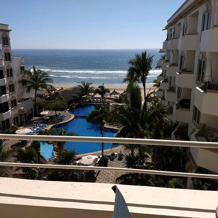 Costa Bonita Condominium & Beach Resort: photo1.jpg