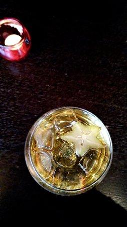 Kumma Junk Bar & Lounge Fotografie