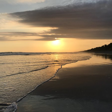 Clandestino Beach Resort: photo1.jpg