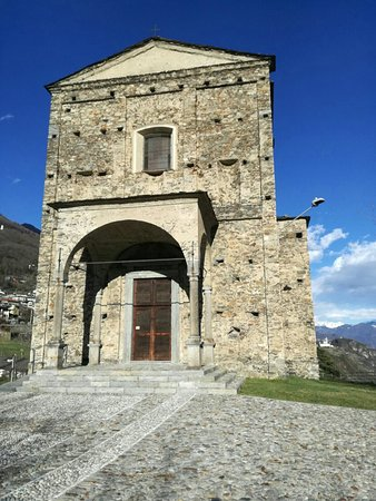 Montagna in Valtellina, Италия: IMG-20180402-WA0144_large.jpg
