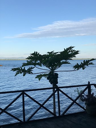 Maleri Island صورة فوتوغرافية