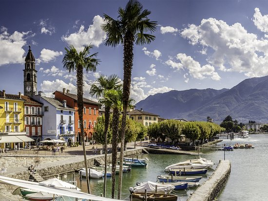 The 10 Best Outdoor Activities in Lake Maggiore - TripAdvisor