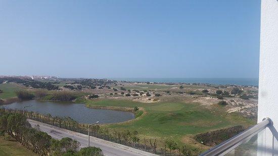 MH Atlantico Golf: IMG-20180403-WA0001_large.jpg