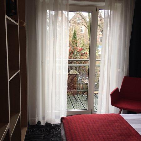 Prinsen Hotel: photo2.jpg