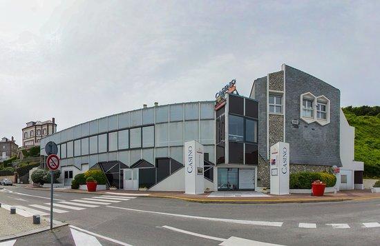 Casino d'Yport