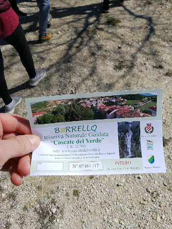 Borrello, Włochy: IMG_20180402_104945_large.jpg