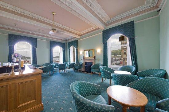 Regent Hotel Oban Scotland Hotel Reviews Photos Rate Comparison Tripadvisor