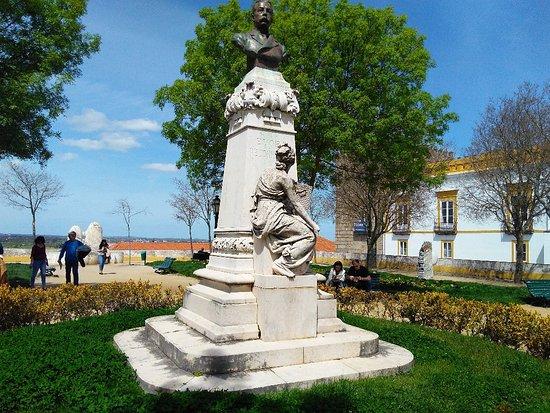 Jardim Diana