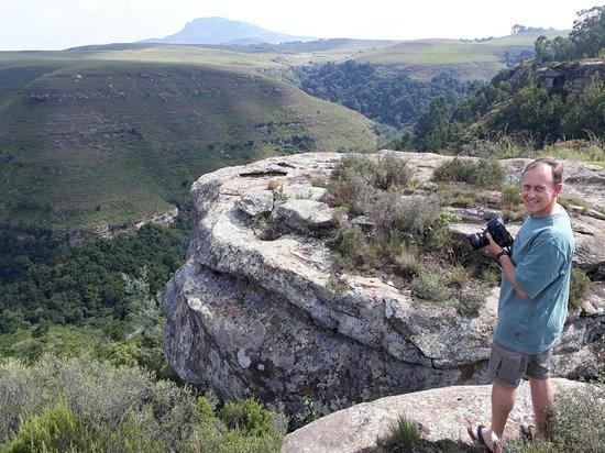 Van Reenen, Güney Afrika: IMG-20180402-WA0029_large.jpg