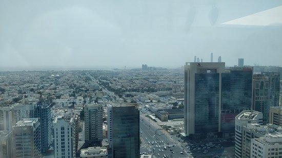 Grand Millennium Al Wahda: IMG_20180405_143441_large.jpg