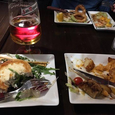 Aqui Tapas Bar: photo0.jpg