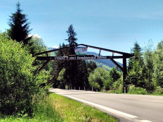 hotel sorea snp prices reviews slovakia demanovska dolina rh tripadvisor com