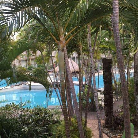 Islander Noosa Resort: photo0.jpg
