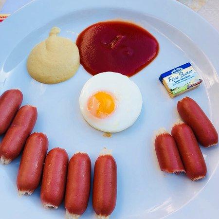 Svejk Restaurant : photo1.jpg