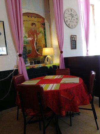 Fismes, France: TA_IMG_20180406_133122_large.jpg