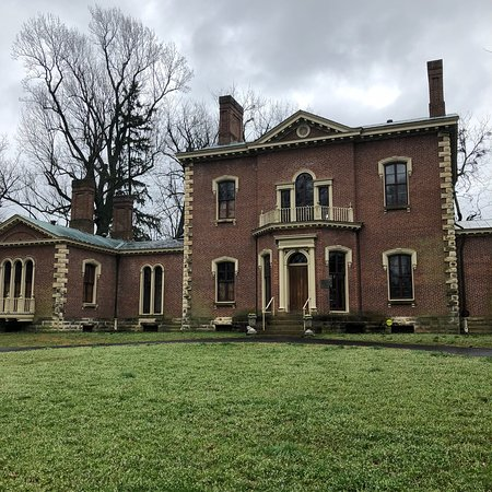 Ashland The Henry Clay Estate Lexington 2018 Tours Tickets All You Need To Know Before