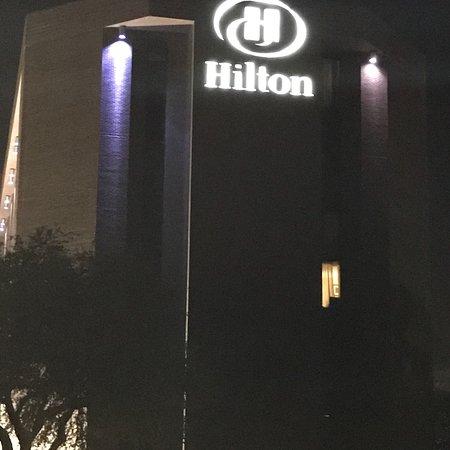 Hilton DFW Lakes Executive Conference Center: photo0.jpg