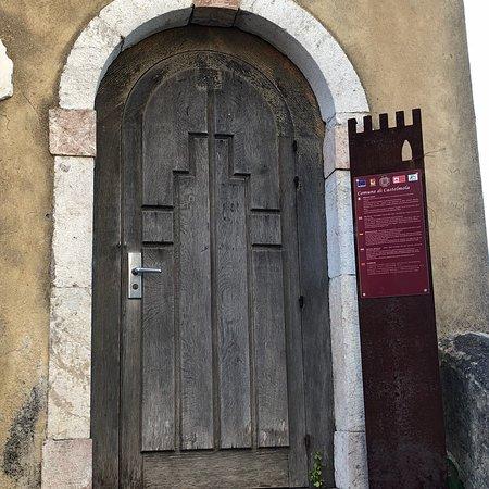 Castelmola, Ιταλία: photo4.jpg