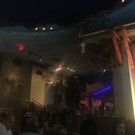 photo1 jpg - Picture of Margaritaville Nashville, Nashville