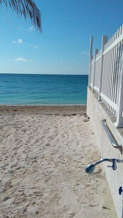 Key Colony Beach Motel: IMG_20180405_093040399_large.jpg