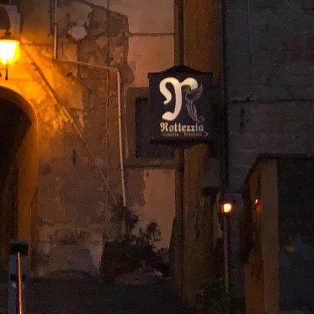 Palazzo Catalani by Diamond Resorts : photo0.jpg