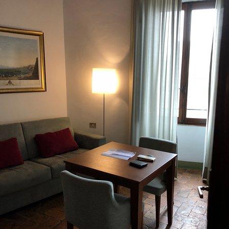 Palazzo Catalani by Diamond Resorts : photo2.jpg