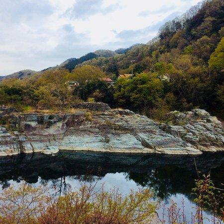 Hana no Omotenashi Choseikan: photo0.jpg