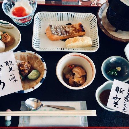 Hana no Omotenashi Choseikan: photo2.jpg