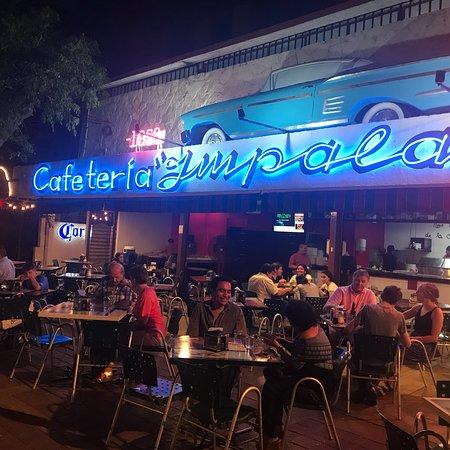 Cafeteria Impala: photo0.jpg