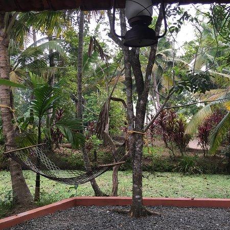 Emerald Isle - The Heritage Villa: photo1.jpg