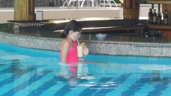 Hilton Colon Guayaquil: 20180308_170504_large.jpg