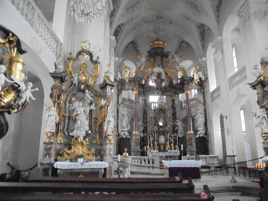 Eltmann, Германия: Amazing
