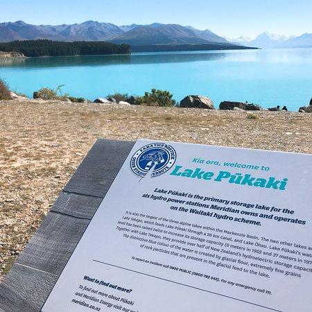Lake Pukaki: photo0.jpg