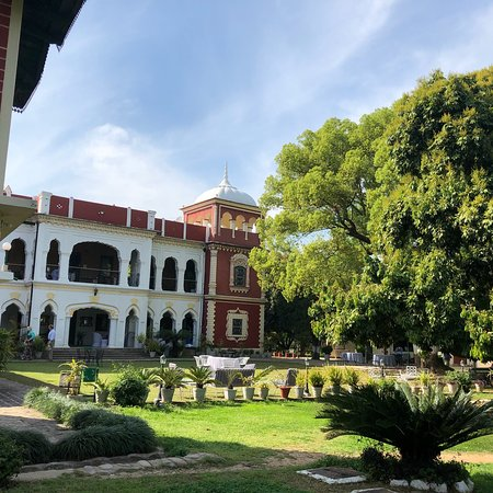 Pragpur, India: photo1.jpg