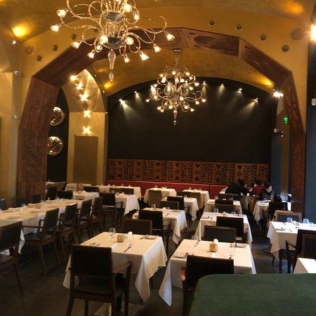 Budapest Guide | Royal Park Boutique Hotel