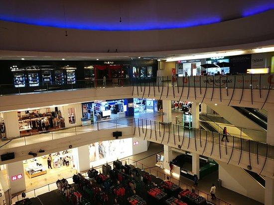 Petaling Jaya, Malaysia: IMG_20180405_213451_large.jpg
