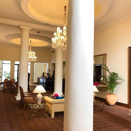 Maidens Hotel: photo2.jpg