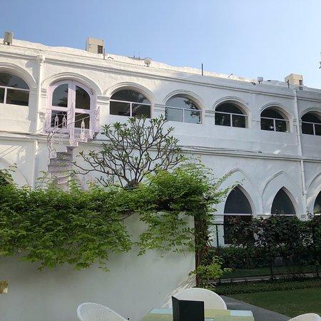 Maidens Hotel: photo3.jpg