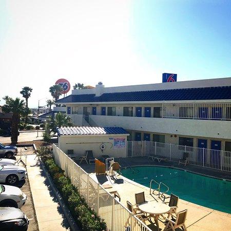 North Palm Springs, แคลิฟอร์เนีย: photo0.jpg